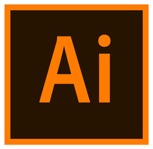Adobe Illustrator Training Courses, Winnipeg